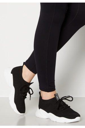 SoWhat 655 Sneakers Black 38