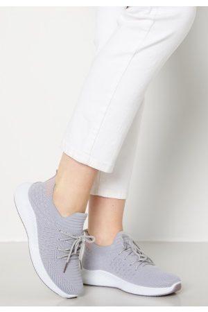 SoWhat 302 Sneakers Grey 37