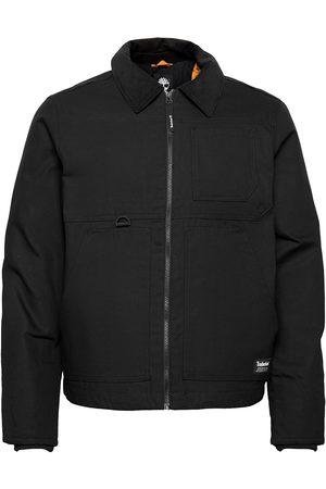 Timberland Yc Workwear Chore Jacket Bombertakki Takki