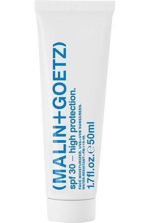 MALIN+GOETZ Spf 30 High Protection