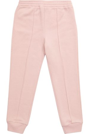 Gucci Cotton sweatpants