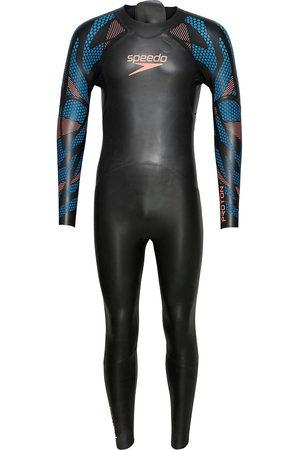 Speedo Miehet Uimashortsit - Proton Wetsuit M Swimwear Briefs & s
