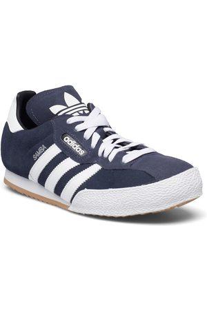 adidas Sam Super Suede Matalavartiset Sneakerit Tennarit