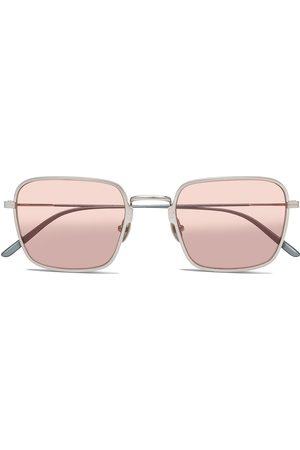 Prada Naiset Aurinkolasit - 0pr54ws Wayfarer Aurinkolasit Vaaleanpunainen