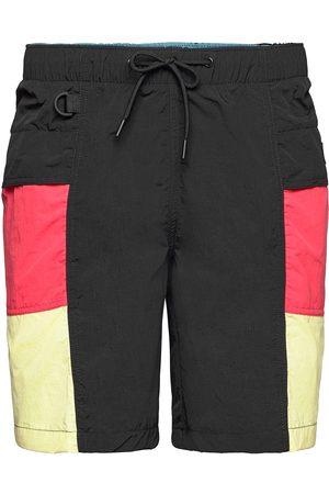 Timberland Yc Oa Trail Short Shorts Casual