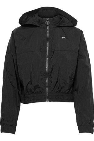 Reebok Myt Woven Jacket Takki