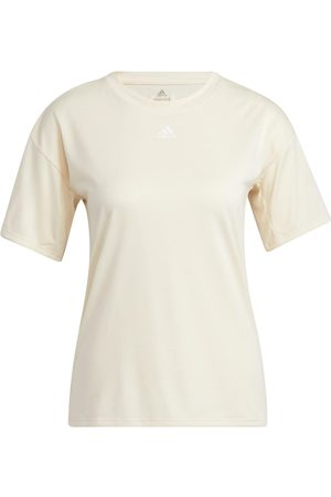 adidas Toiminnallinen paita 'TRNG 3S TEE
