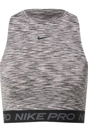 Nike Urheilutoppi