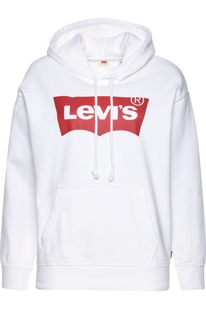 Levi's Collegepaita