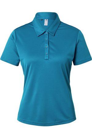 adidas Naiset Paidat - Toiminnallinen paita
