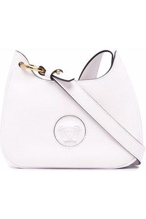 VERSACE Naiset Olkalaukut - Small La Medusa hobo bag