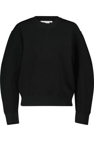 Stella McCartney Compact knit sweatshirt