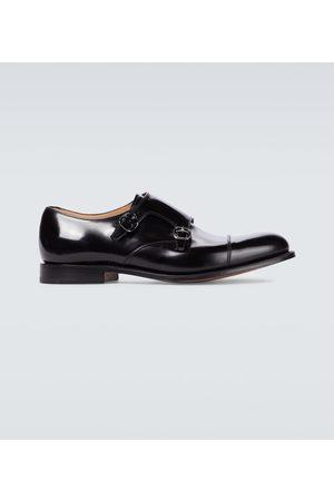 Church's Miehet Juhlakengät - Detroit double-monk strap shoes
