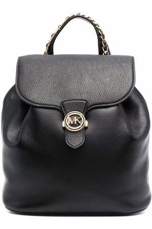 Michael Kors Naiset Reput - Large drawstring backpack