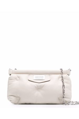 Maison Margiela Naiset Olkalaukut - Small Glam Slam bag