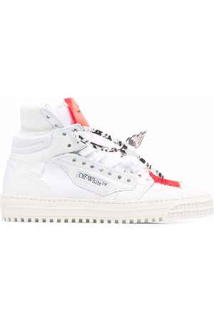 OFF-WHITE Naiset Loaferit - Off-Court 3.0 lace-up sneakers