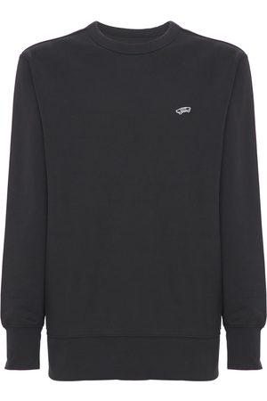 Vans Vault Og Crewneck Sweatshirt