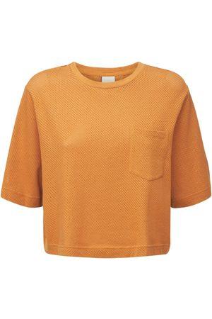 Varley Bexley T-shirt