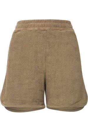 Varley Naiset Shortsit - Marwood Shorts