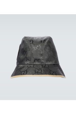Gucci Off The Grid bucket hat