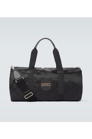Gucci Miehet Matkalaukut - Off The Grid duffel bag