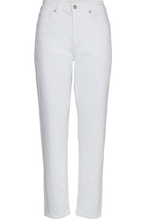 AMERICAN EAGLE Ae Stretch Mom Jean Jeans Mom Jeans