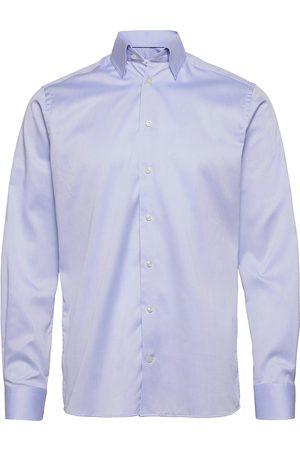 Eton Men'S Shirt: Business Signature Twill Paita Bisnes