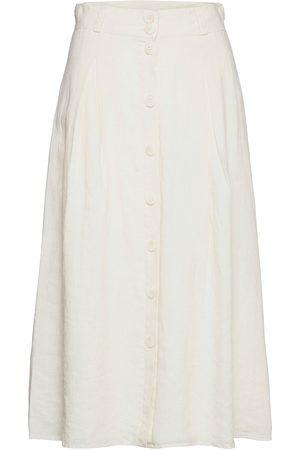 Lindex Skirt Camille Polvipituinen Hame