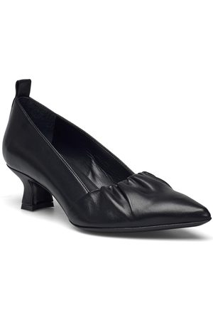 Rodebjer Ruby Shoes Heels Pumps Classic