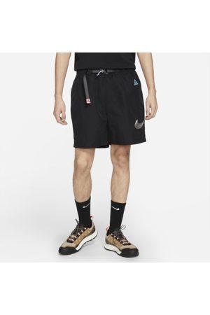 Nike ACG BeTrue Trail Shorts - Black