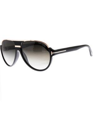Tom Ford Miehet Aurinkolasit - Dimitry Sunglasses Black