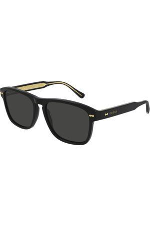 Gucci Gucci GG0911S 001 Sunglasses Black