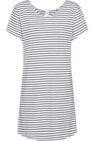 Skiny Naiset Pyjamat - Pyjamapaita