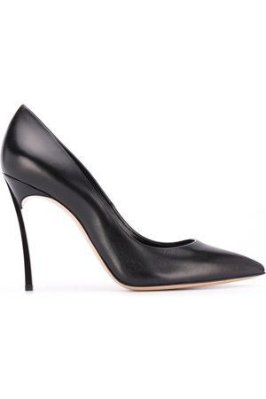 Casadei Naiset Avokkaat - Pointed toe pumps