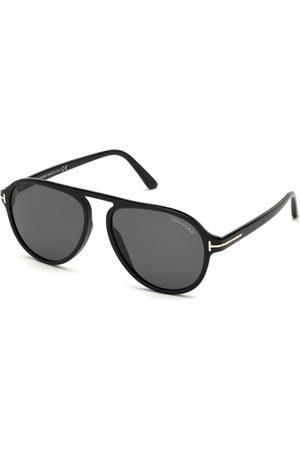 Tom Ford FT0756 Sunglasses Black
