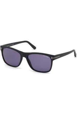 Tom Ford FT0698 Sunglasses Grey