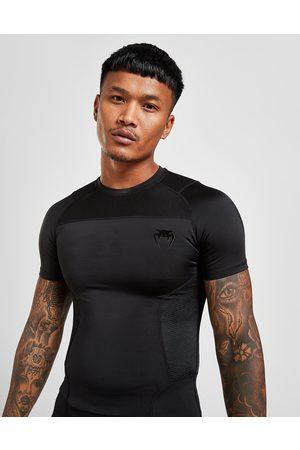 Venum G-Fit Rash Guard T-Shirt - Mens