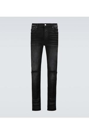 AMIRI Slash jeans