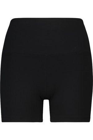 ERES Mani performance shorts