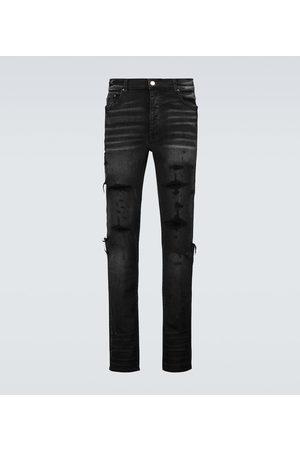 AMIRI Trasher Plus jeans