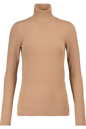 Stella McCartney Naiset Poolopaidat - Turtleneck sweater