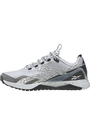 Reebok Juoksukengät ' Nano X1 Training Adventure Shoes