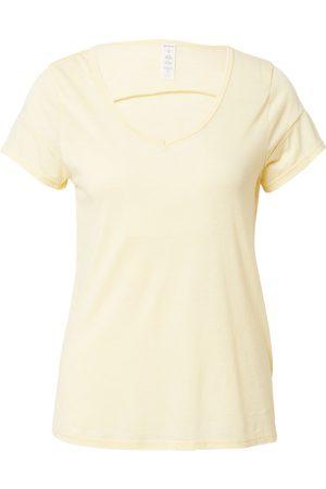 Marika Toiminnallinen paita 'VIVION