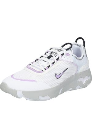 Nike Sportswear Tennarit 'REACT LIVE