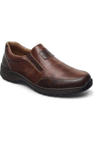 Rieker 03354-26 Loaferit Matalat Kengät