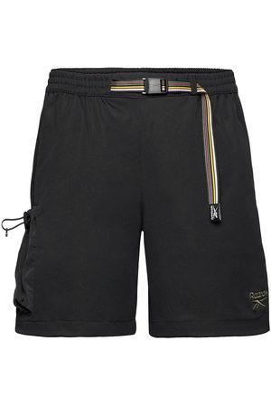 Reebok Miehet Shortsit - Cl Camping Short Shorts Cargo Shorts