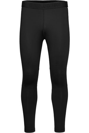Timberland Sig. Leggings Leggingsit