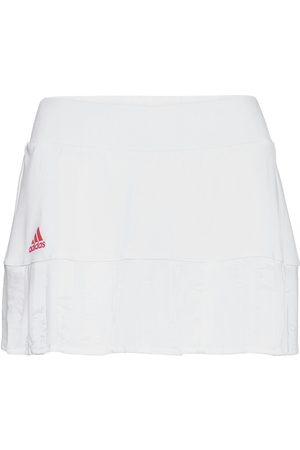 adidas Tennis Match Skirt Engineered Lyhyt Hame