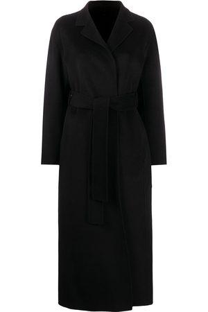 Filippa K Alexa belted coat