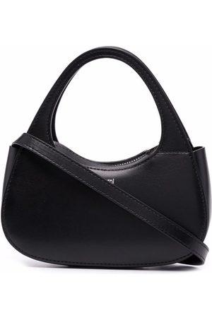 Coperni Naiset Olkalaukut - Swipe crossbody bag